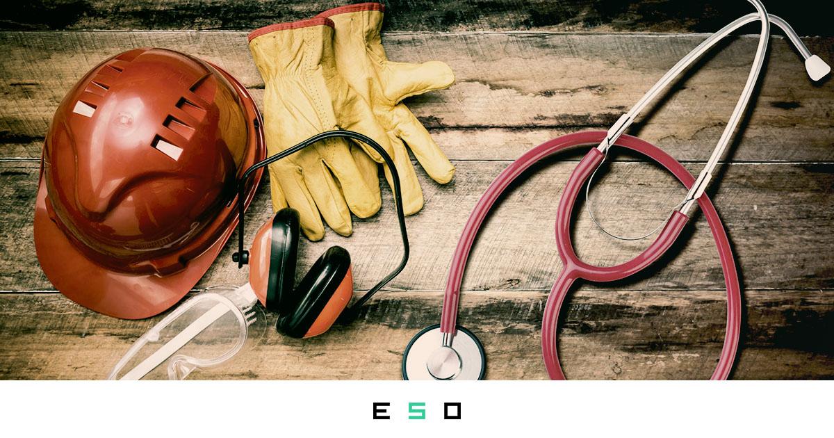 Dicas Para Gerir Uma Clínica de Saúde e Segurança do Trabalho